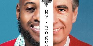 Track: Bill C Da Don - Mr. Rogers