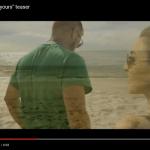 Video: Kid Seven – I'm all yours (Video Teaser) | @krisakakid7