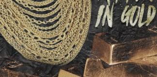 MystroAi – Drippin In Gold