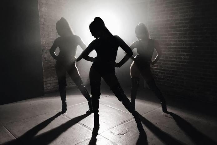 FHB – Beyoncé Featuring J.R.