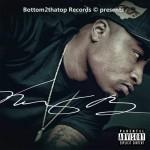 Track: Kenny B – Making Love | @Bottom2thatop