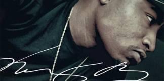 Track: Kenny B – Making Love