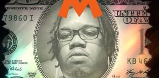 Big M – Me and Ben Franklin