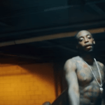 Video: Young Mike – All I Want is You | @YMKBG