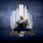 New Music: Amen-Ra – Talk My Shit | @bam2amenra
