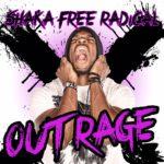 New Music: Shaka Free Radical – Feeling On Yo Booty Featuring Elijah | @SHAKAFR