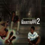 """New Music: Liq Ft. M33ch – """"Maritrippy 2"""""""
