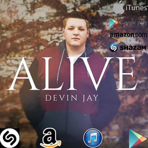 Devin Jay