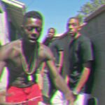 FB Yung – That Ain't Your Life | @thenameisyung