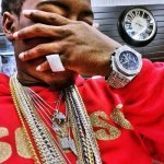 Young Duce Millions|@youngduce305