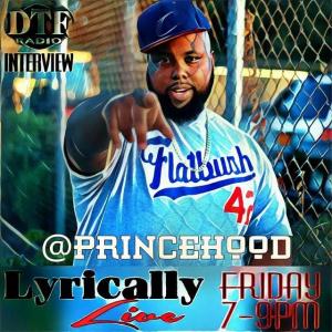 prince-hood-lyrically-live