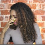 Necole Bitchie comes clean about her fall from fame and the bag