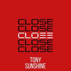 tony-sunshine