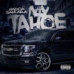 Madoa Sankara – My Tahoe   @MadoaSankara