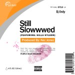 New Music: Lil Ray – Still Slowwwed Featuring Killa Kyleon | @itsLilRaypeople