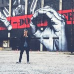 "Fa$t Life – ""Vice"" (Prod. By Sango)  | @FastLifeATLANYC @SangoBeats |"