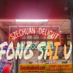@fongsaiu – SZECHUAN-DELIGHT
