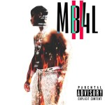"""New Music: Problem Kidd – """"MB4L"""" (Hosted By Zach Hurth)"""