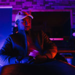 L. Rucus Releases New Video for Hot Single Do Ya Dance
