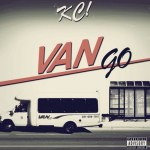 "New Music: KC – ""Vango"""