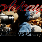 "New Music: Arkay – ""6AM"""