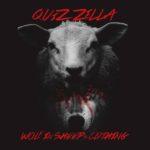 "Quiz Zilla – ""Wolf In Sheep's Clothing"" | @quizzilla @blumagicbeats |"