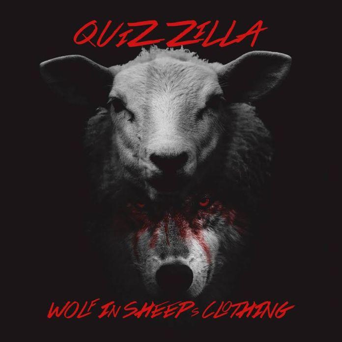 Quiz Zilla -
