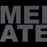 New Video: Mel Gates – Show Me   @tharealgates @Bottom2thatop
