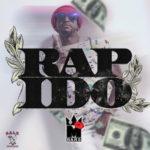 New Music: M Bars – Rapido   @mbarsdastar