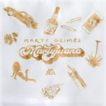 New Video: Marty Grimes – Stay True   @Marty_Grimes_