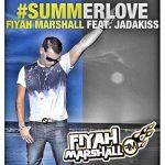 New Video: Fiyah Marshall And Jadakiss – Summer Love   @fiyahmarshall