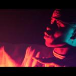 Jetty McFly – Rainbow In The Dark | @yungdovesoap |