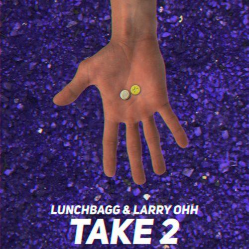 Lunchbagg