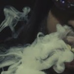 X.A.E. – Phakin Da Phunk | @XAE_TSO |