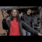 Dink – Can't Be True