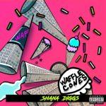 Shana Diggs – Waffle Cones @Shanadiggs