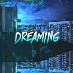 So Low – Dreaming @solowforever