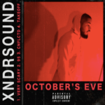 XNDRSOUND – October's Eve @xndrsound