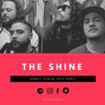 New Video The Shine – Make You Cry   @theshine505