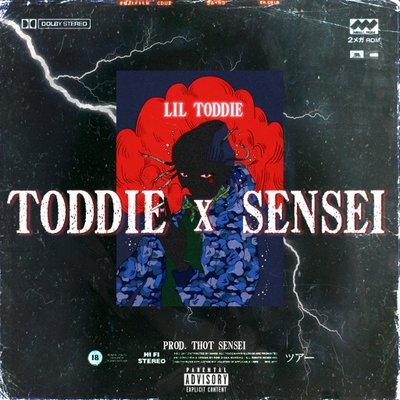 Lil Toddie