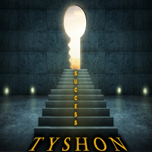 Tyshon