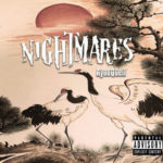 AyooQuell – Nightmares @AyooQuell