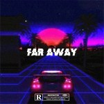 Nabil $amir Ft Servvvone – Far Away @NabilsoWavy