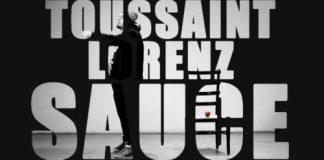 Toussaint Lorenz