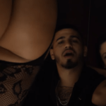 Dope D – Count It Up | @doped7