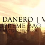 Bandz Danero   Vado – Supreme   @gundanero