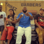 Big-Bo feat. NovaKing & Dirty 1000 – Betta Den Da No | @BigBoDaMovement