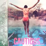 LouiV aka Xotic Ft Tommy Versace – Cautious @1LouiV