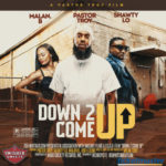 """""""Down to Come Up"""" Red Carpet Movie Premiere and 20th Anniversary Concert at Center Stage Theater 