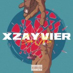Xzayvier – Save Me @Xzayviermusic